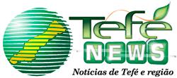 TeféNews