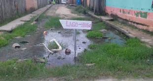 lagoa-da-dengue-abial
